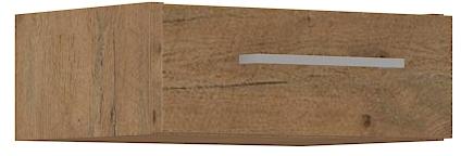 Lade für Oberschrank 40 cm / 13  cm VIGO MATERA  matt