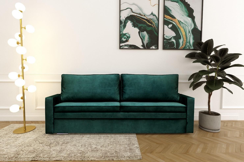Sofa Lucas