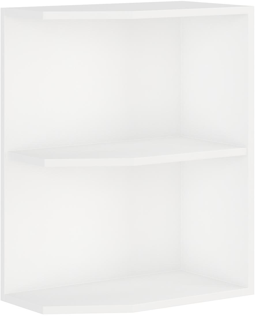 Unterer Abschlussschrank 30 cm Sara Lefkas