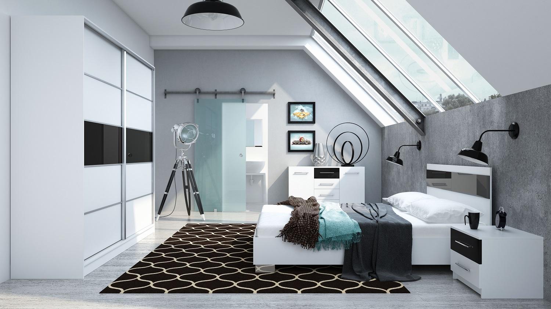 Schlafzimmer-Sets Dubai