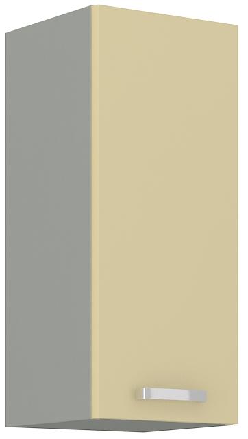 Oberschrank 30 cm / 72  cm Karmen