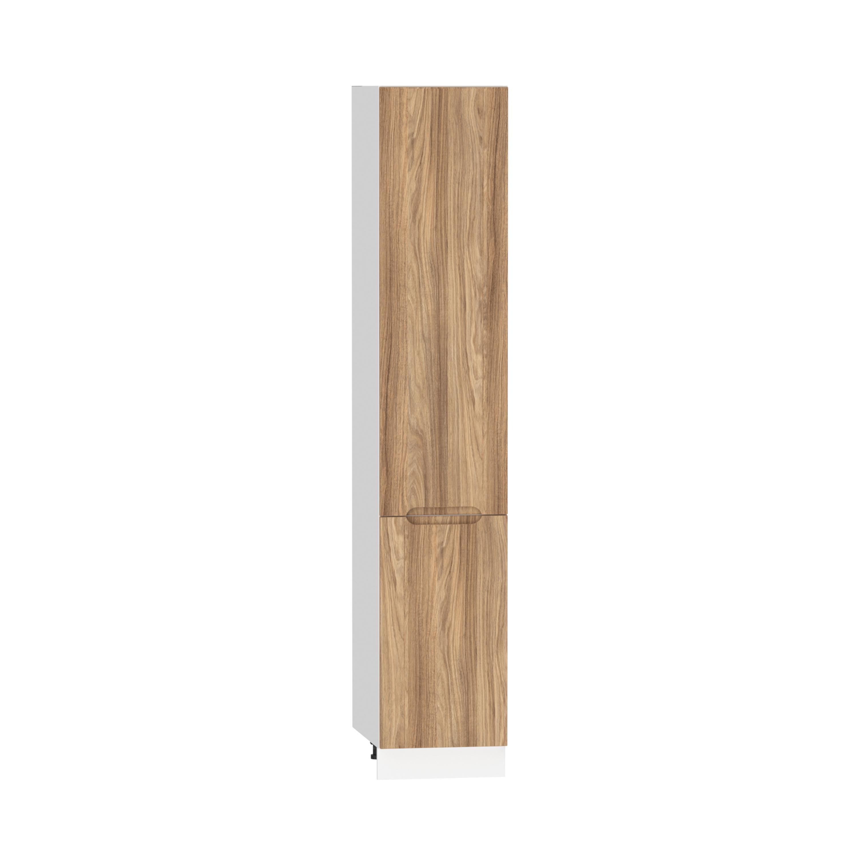 Hochschrank 40 cm / 214 cm Zoya