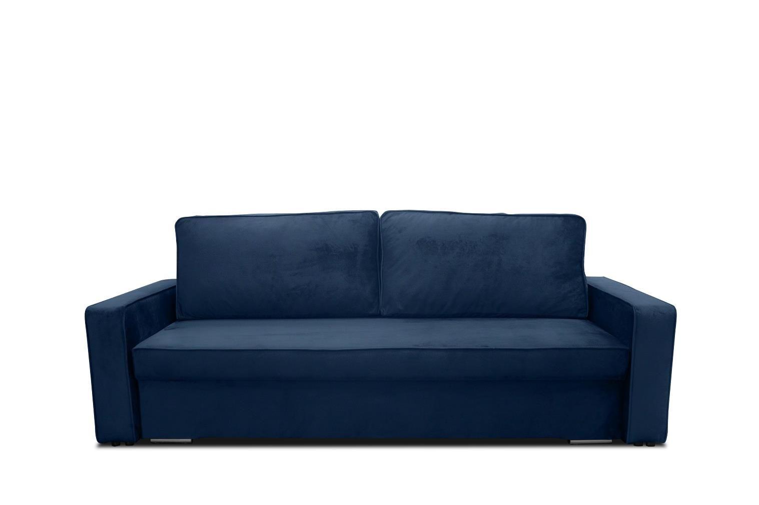 Sofa Ara