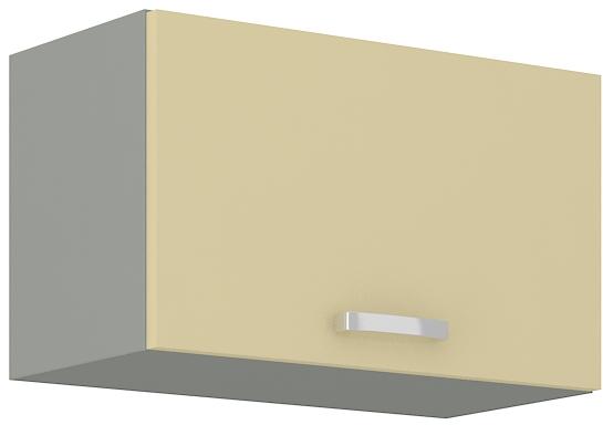 Oberschrank 60 cm / 36  cm mit Klapptür Karmen