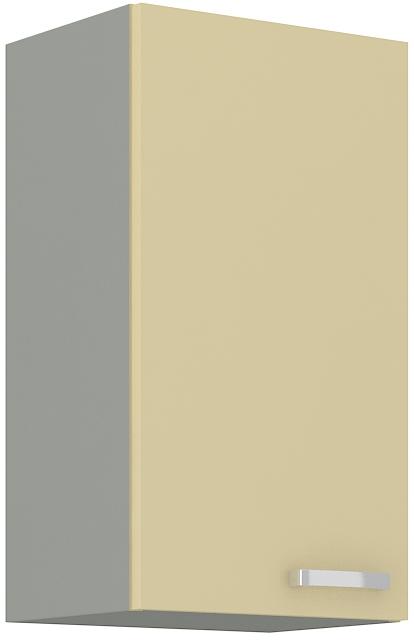 Oberschrank 40 cm / 72  cm Karmen