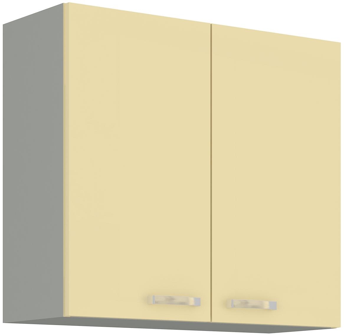 Oberschrank 80 cm / 72  cm Karmen