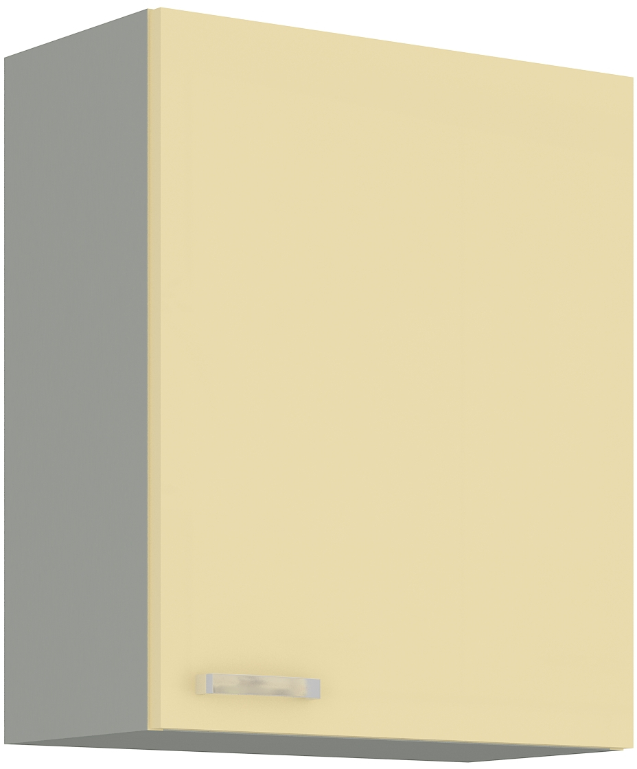 Oberschrank 60 cm / 72  cm Karmen