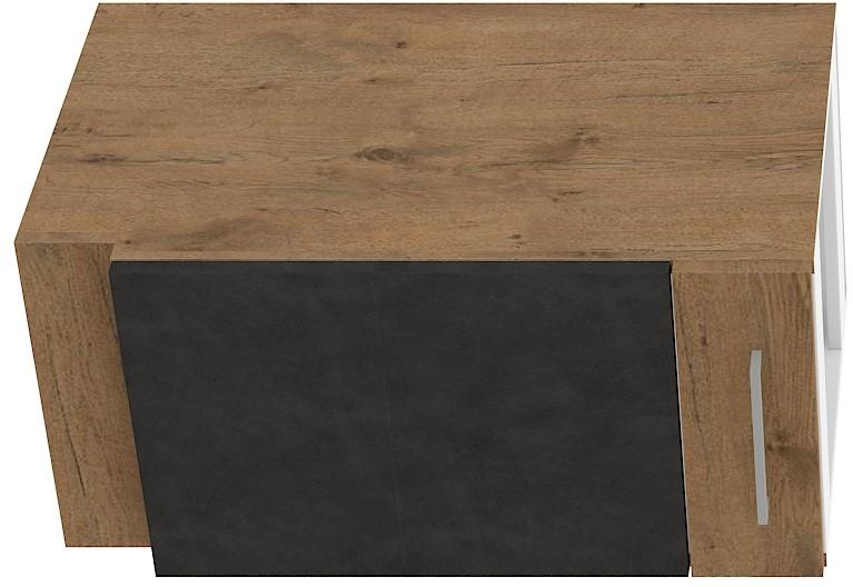 Unterschrank 40 cm VIGO MATERA  mat
