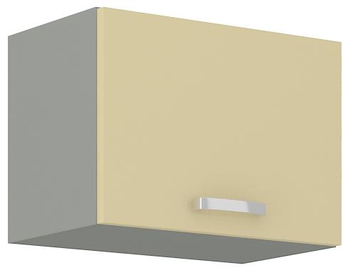 Oberschrank 50 cm / 36  cm mit Klapptür Karmen