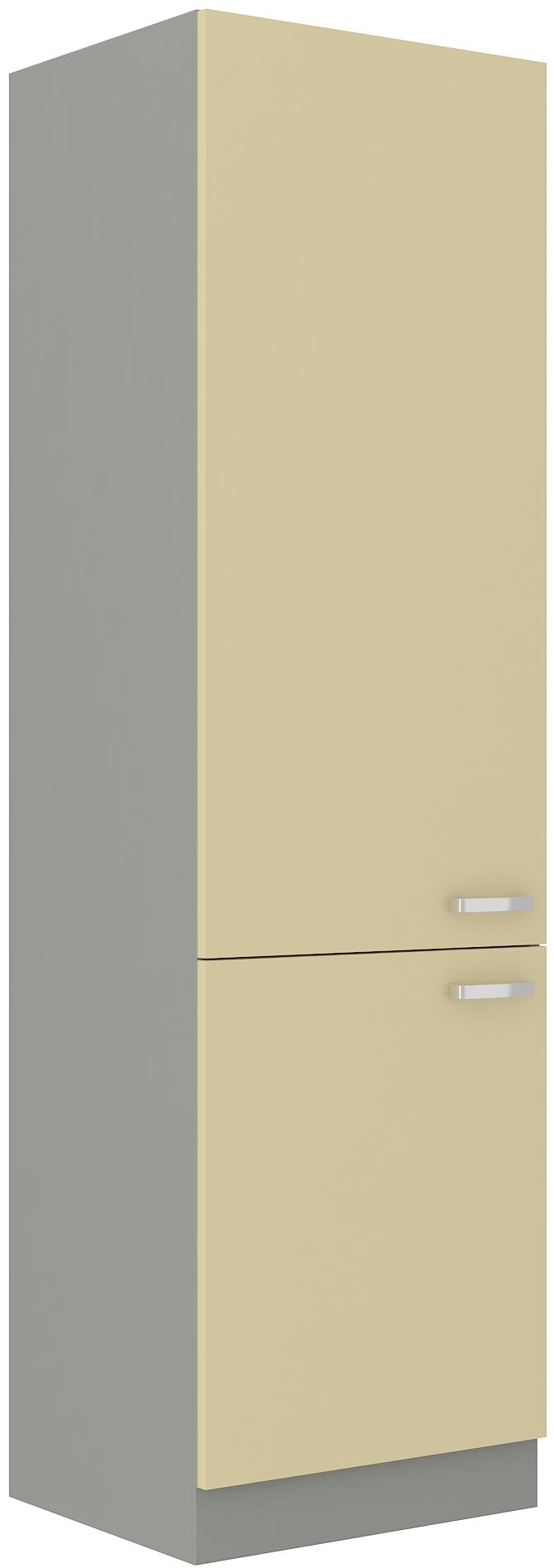 Hochschrank 60 cm / 210 cm Karmen